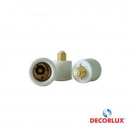 SOQUETE REDUTOR DECORLUX  ROSCA E-27/ E-40 MT2413