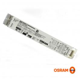 REATOR ELETRÔNICO OSRAM QTP5 3-4x14Wx220V