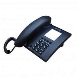 TELEFONE  MT-3036 C/ FIO ANATEL PRETO