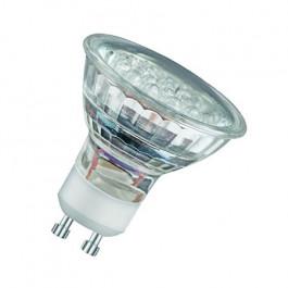 LÂMPADA LED OSRAM SPOT 1-25w/850 220V 20G GU10