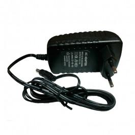 DRIVER/FONTE PARA FITA DE LED 24W 85a265V 12vcc 2A
