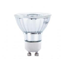 LÂMPADA LED DICRÓICA OL 5W 2700K(BRANCO QUENTE)GU10 BIVOLT