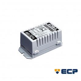 REATOR ELETRONICO ECP BAIXO FATOR 1X20W BIVOLT  F106752 (Caixa com 20 peças)